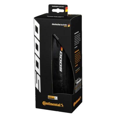 Continental grand prix 5000 700x25