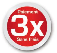Logo 3x sans frais 1