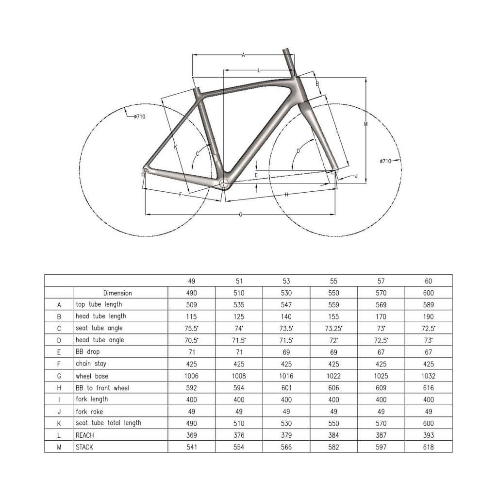 Xteam edition geometrie